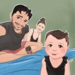 tok_artik_family