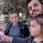 aba-maze-thefamily